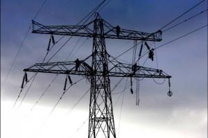 2015-11-15 Energie+netwerk